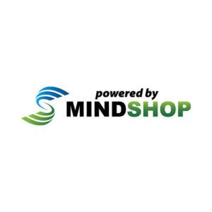 All directors enrolled in Mindshop