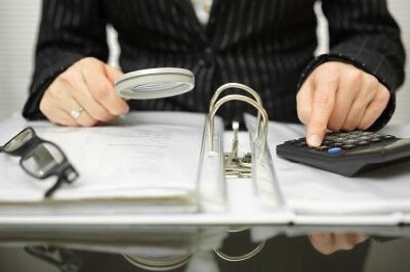 ATO Takes Strong Stance On Superannuation Compliance