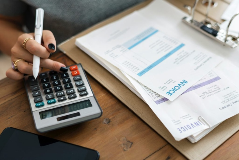 The Importance Of Budgeting In Business