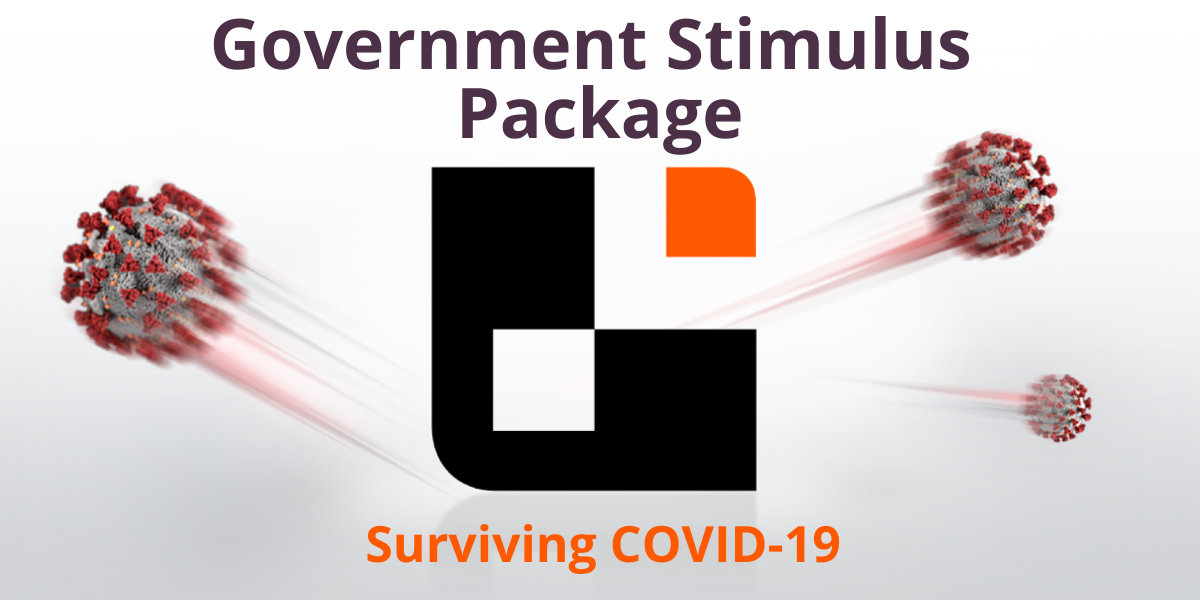 Government Stimulus Measure Fact Sheets – 2021