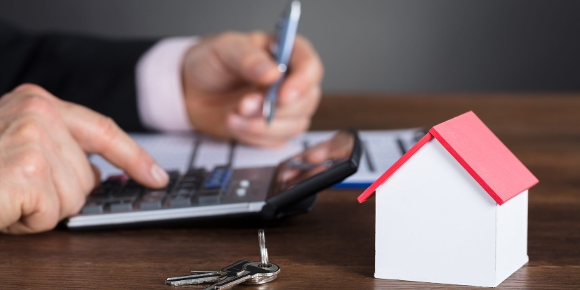 GST Property Settlement Online Forms Available
