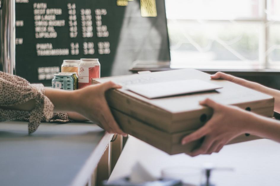 JobMaker Hiring Credits Up To $200/week