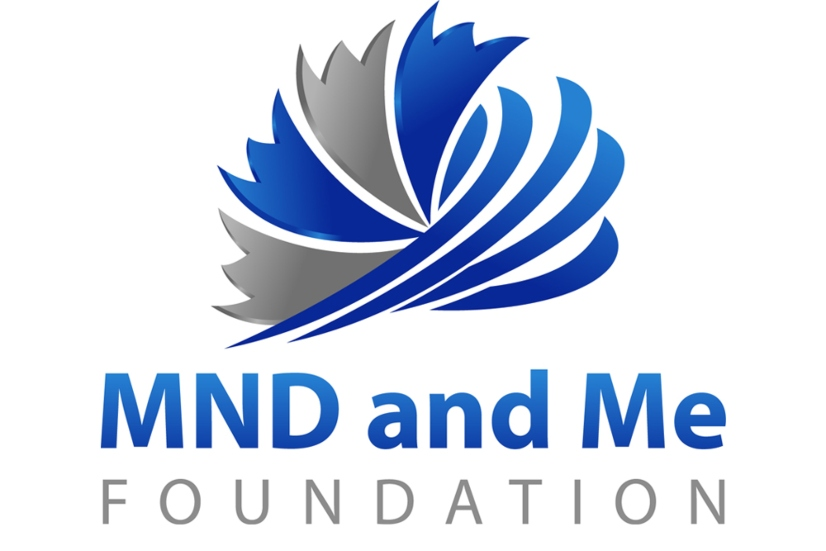 Charity – MND and Me Foundation