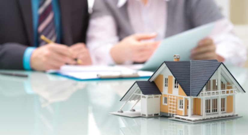 Rental Deductions: ATO Audits To Double