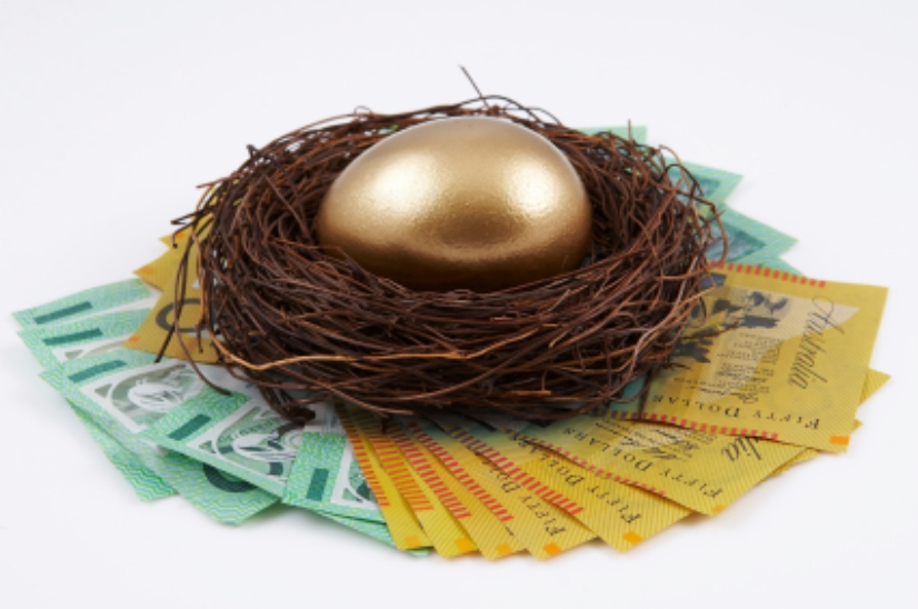Fund Status Will Change If SMSF Annual Returns Are Late