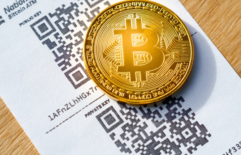 Transacting With Cryptocurrency: Updated ATO Info